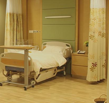 杭州儿科医院具有哪些优势呢?