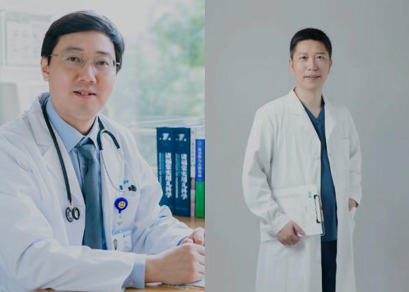 杭州儿科医院介绍为什么许多孩子要割包皮?