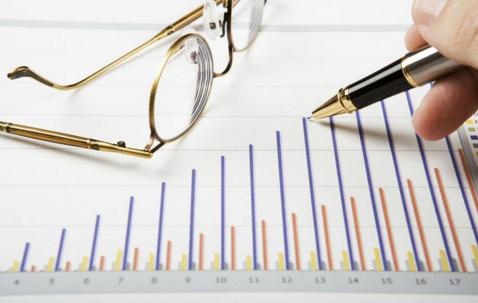 财务软件它具有哪些优势呢?