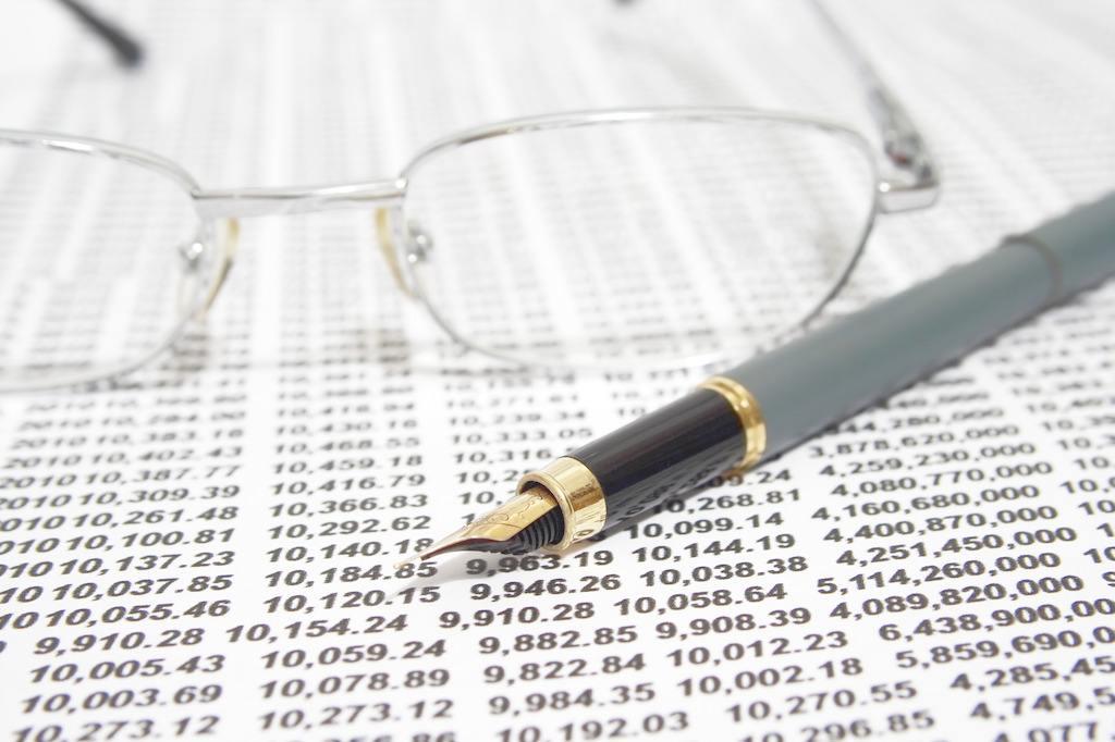 财务软件为什么受小微企业的欢迎呢?