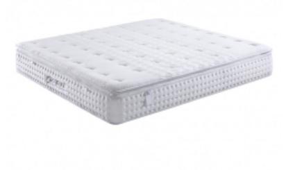 为什么许多家长为儿童选择进口床垫呢?