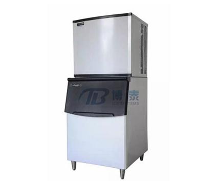 制冰机厂家告诉您选择制冰机要关注哪几点