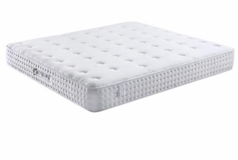 选购进口床垫时需要关注哪几项呢