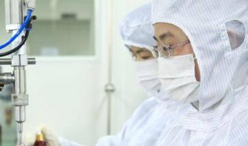 化妆品加工厂是如何使产品具有竞争力的呢