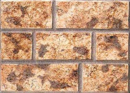 武汉仿古步砖有哪些室外用途