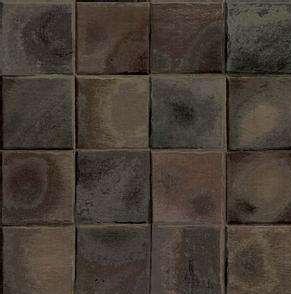 使用武汉仿古步砖要注意哪几点
