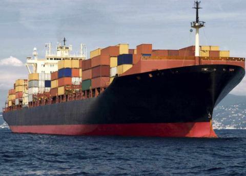 选择进口海运代理要关注哪几点呢