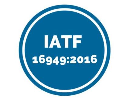 如何能够降低lATF16949必威精装版官网下载的费用