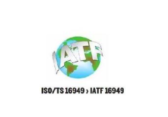 为什么lATF16949的必威精装版官网下载的标准高