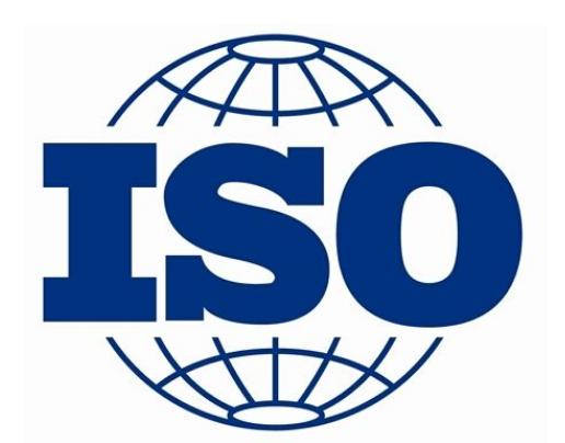 企业为什么要进行betway88必威入口ISO9001必威精装版官网下载?