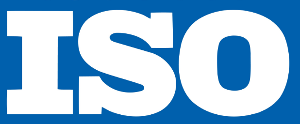 betway88必威入口ISO9001必威精装版官网下载的两个要点