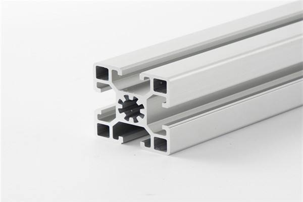 铝型材的市场情况如何