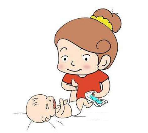 东莞月子护理中要注意对新生儿进行哪些护理
