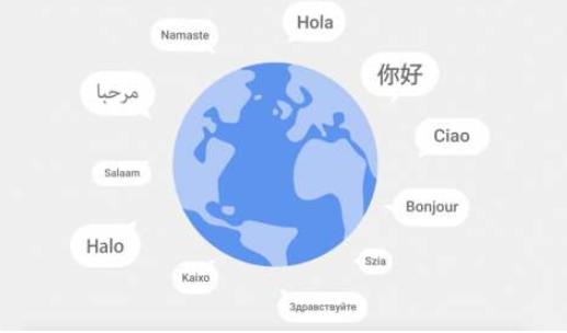 作为旅行陪同口译人员有哪些要求呢