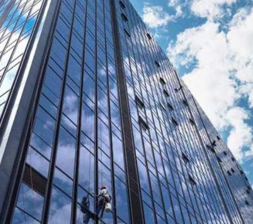 进行建筑外墙安全检测要注意哪几点