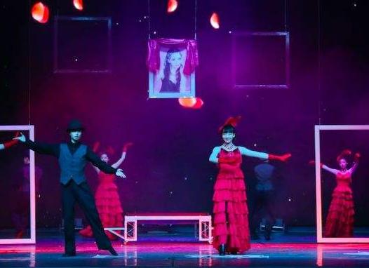 如何选择广州庆典演艺公司