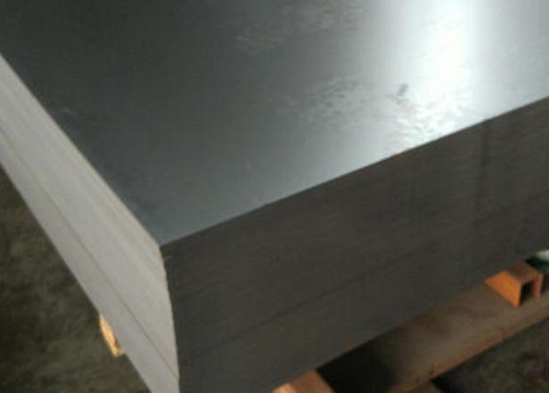 武汉白铁皮加工有哪些铸造方式