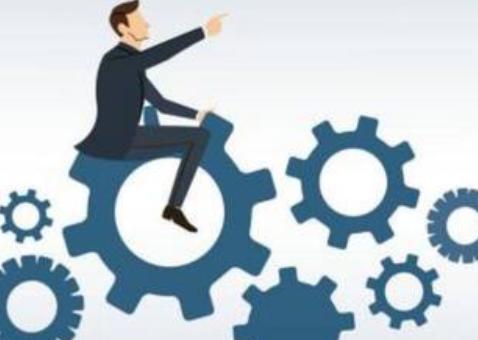 项目管家是从哪几个层面进行管理