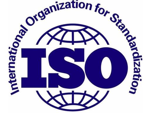 betway88必威入口ISO27001对于企业有哪些好处