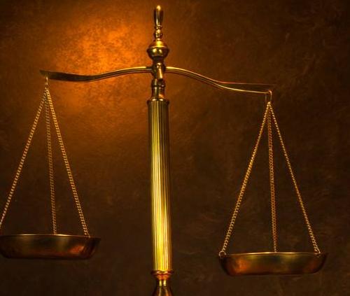 人身伤害法律顾问对于暴力性犯罪从哪几点进行辩护