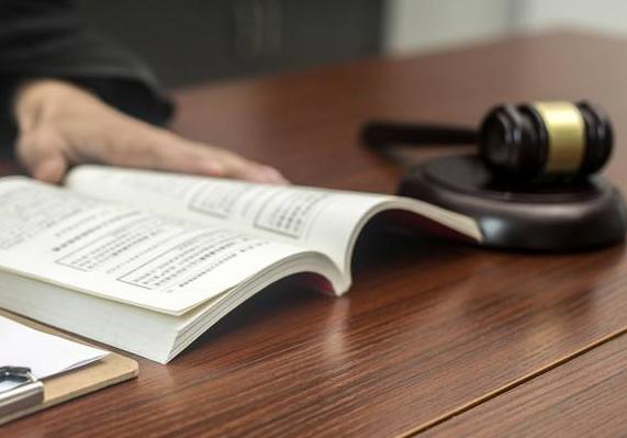 人身伤害法律顾问罗列关于工伤认定的几个热门知识