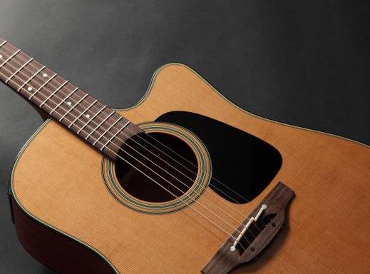 少儿吉他教学交换生的热门问题