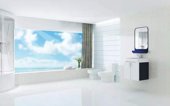 卫浴定制具有哪几点要求