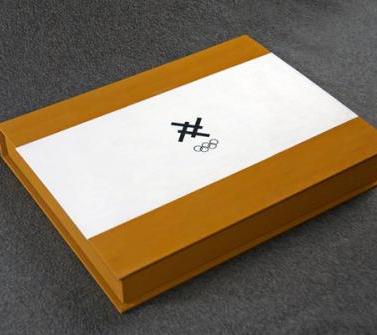 深圳VI设计公司为什么定价低
