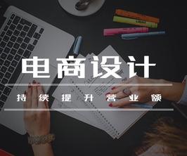 深圳VI设计的发展前景好体现在哪些方面
