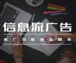 深圳VI设计和CI设计有什么区别