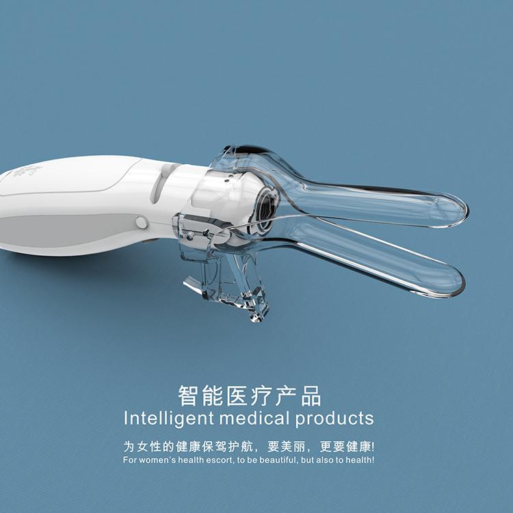 医疗器械设计在设计过程中需要做哪些事情