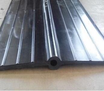 橡胶止水带生产商家具有哪些优势