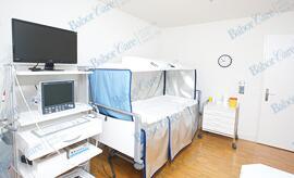 瑞士活细胞医疗机构具有哪些优点