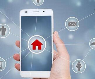 群发短信被广泛应用于哪些领域