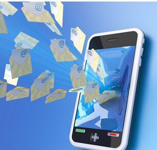 106短信平台能够应用在哪些领域
