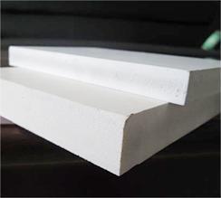 选择PVC发泡板该关注哪些内容?