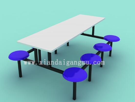 保养餐桌椅生产厂家产品的要点