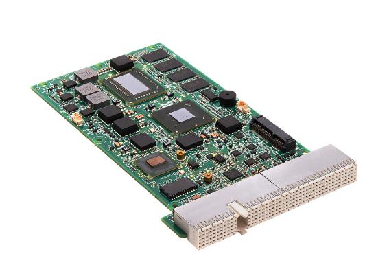 CPCI板卡与传统PC板卡的三大区别