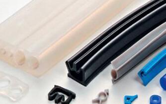 选用硅胶密封条的注意事项有哪些?