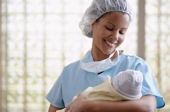 如何加盟广州育婴师培训机构
