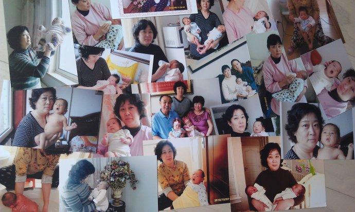 广州育婴师培训班的3大优势