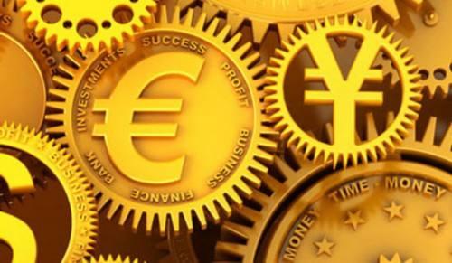 如何选择创业融资网