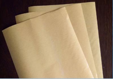 简述离型纸的用途有哪些