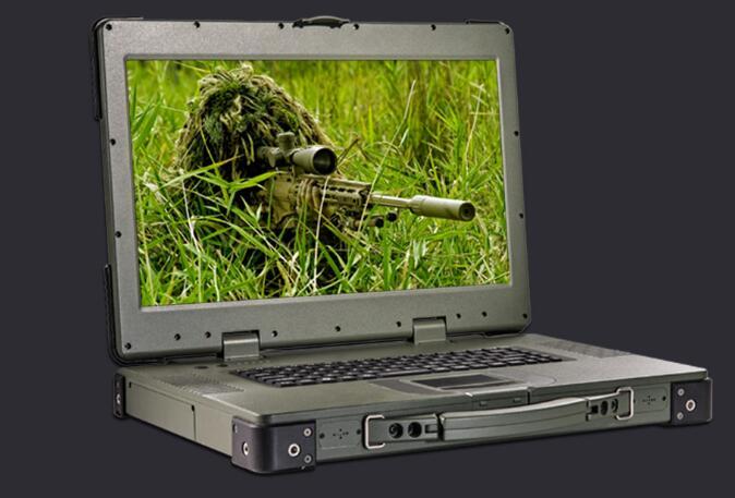 军用计算机的未来发展趋势