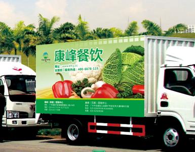 增城蔬菜配送的重要性體現在哪些方面?