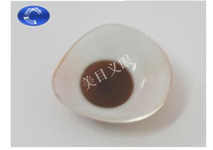 武汉义眼定制机构的主要产品有哪些