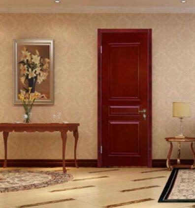 简析客房智能控制系统之使用酒店智能门锁的2大理由