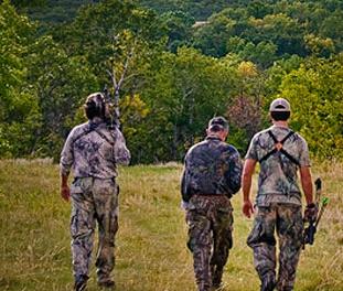 选择国际打猎网需要注意哪些方面?