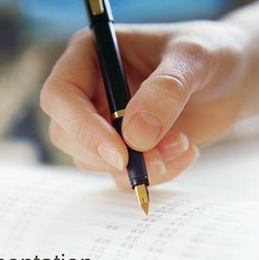 如何做出优秀的硕士论文发表