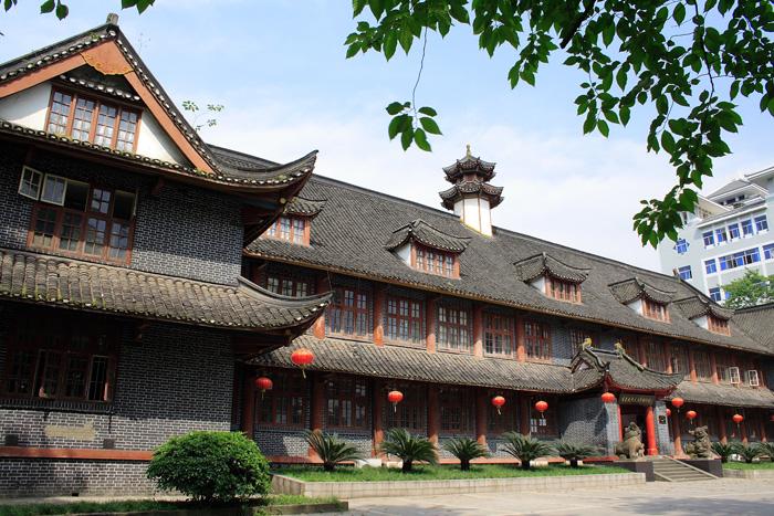 重庆法国留学项目的租房方式